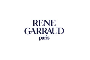 Renne Garraud Logo