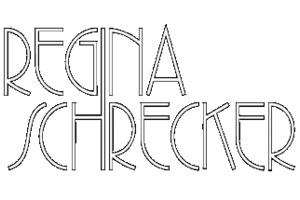Regina Schrecker Logo