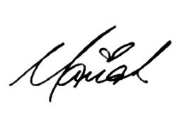 Mariah Carey Logo