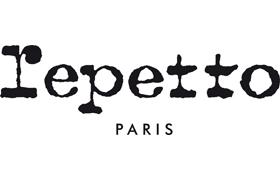 Repetto Logo