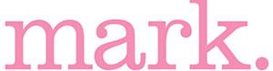 mark. Logo