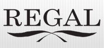 Regal Logo