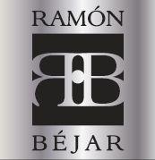 Ramón Béjar Logo