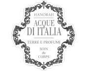 Acque di Italia Logo