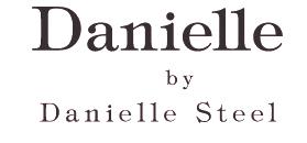Danielle Steel Logo