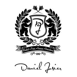 Daniel Josier Logo