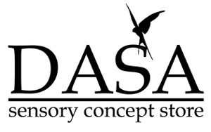 Dasa Concept Store Logo