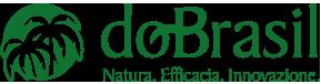 Do Brasil Logo