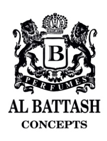 Al Battash Concepts Logo