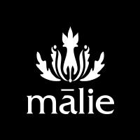 Malie Organic Logo