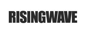 RisingWave Logo