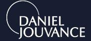 Daniel Jouvance Logo