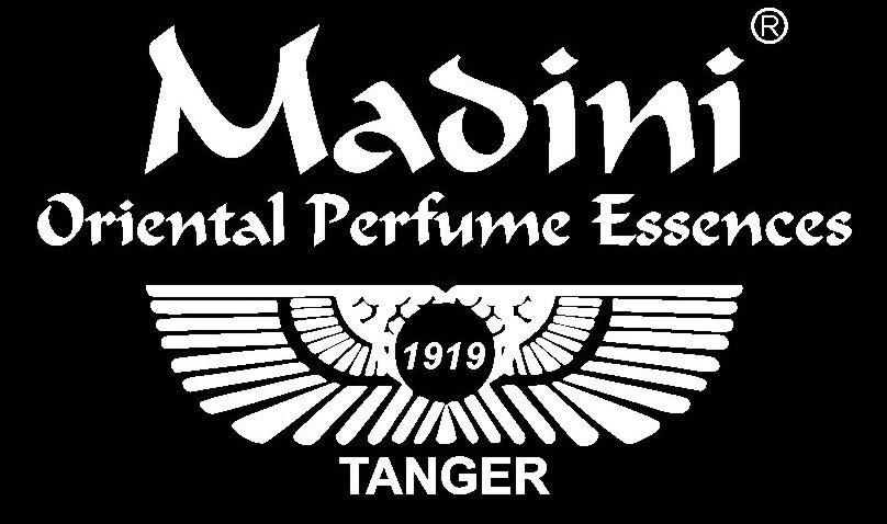 Madini Logo