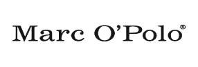 Marc O`Polo Logo