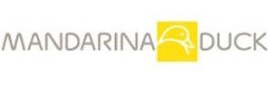 Mandarina Duck Logo