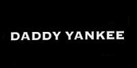 Daddy Yankee Logo