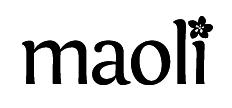Maoli Logo
