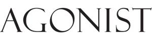 Agonist Logo