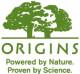 parfums et eaux de cologne Origins