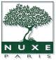 parfums et eaux de cologne Nuxe
