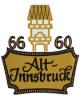 parfums et eaux de cologne Alt-Innsbruck