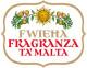 parfums et eaux de cologne FWIEHA FRAGRANZA TA`MALTA