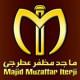 parfums et eaux de cologne Majid Muzaffar Iterji