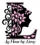 parfums et eaux de cologne La Fleur by Livvy
