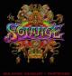 parfums et eaux de cologne Solange Azagury-Partridge