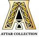 parfums et eaux de cologne Attar Collection