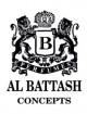 parfums et eaux de cologne Al Battash Concepts