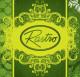 parfums et eaux de cologne Rastro