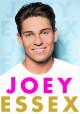 parfums et eaux de cologne Joey Essex