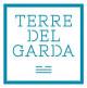 parfums et eaux de cologne Terre del Garda