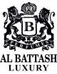 parfums et eaux de cologne Al Battash Luxury