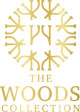 parfums et eaux de cologne The Woods Collection