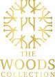 parfums et eaux de cologne The Woods Collection
