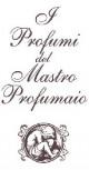 parfums et eaux de cologne I Profumi del Mastro Profumaio