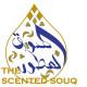 parfums et eaux de cologne The Scented Souq