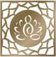 parfums et eaux de cologne Guru Perfumes