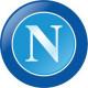 parfums et eaux de cologne SSC Napoli