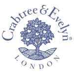 Crabtree & Evelyn: Coffrets pour 2015