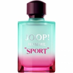 Joop! Homme Sport