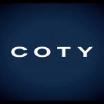 Dernières nouvelles: Coty Prestige achète Escada, Gucci, Boss et d'autres marques