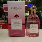 Guerlain Pera Granita, Rosa Pop: nouveaux parfums