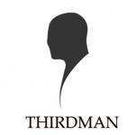 Nouveaux Parfums: Thirdman Eau Contraire & Eau Inexplicable