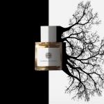 Maisia, le nouveau parfum de Gabriella Chieffo