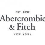 First Instinct: Un nouveau parfum masculin Abercrombie & Fitch
