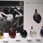 Retour sur l'actu parfum du Salon Tranoï