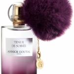 Tenue de Soirée, le prochain parfum d'Annick Goutal